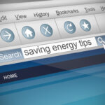 Seven Tips On Saving Energy in Your Home