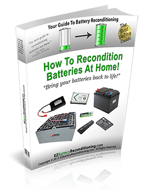 EZ-Battery-Reconditioning1